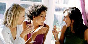 Human, Cuisine, Food, Dishware, Meal, Tableware, Dish, Happy, Sharing, Curtain,