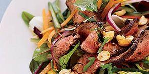 Food, Ingredient, Cuisine, Dishware, Recipe, Dish, Vegetable, Plate, Vegan nutrition, Produce,