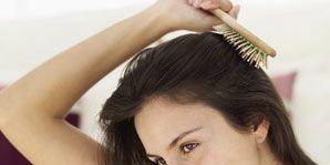 Hair, Lip, Finger, Brown, Hairstyle, Skin, Chin, Forehead, Shoulder, Eyelash,