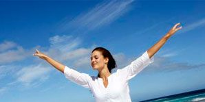 Fun, Photograph, Leisure, White, Happy, Rejoicing, Elbow, People in nature, Tourism, Facial expression,