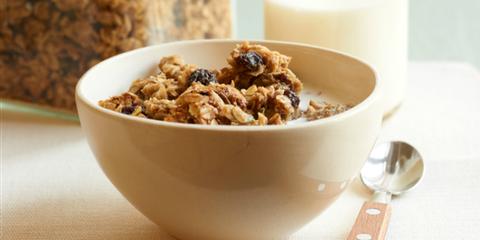 Food, Serveware, Dishware, Ingredient, Drinkware, Breakfast cereal, Cup, Coffee cup, Tableware, Breakfast,