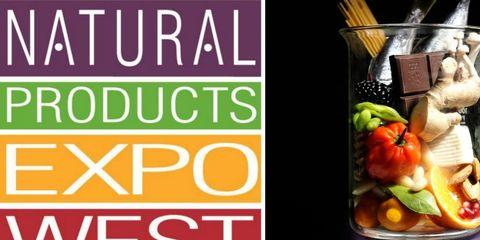 Natural foods, Produce, Food, Font, Vegan nutrition, Ingredient, Vegetable, Whole food, Fruit, Recipe,