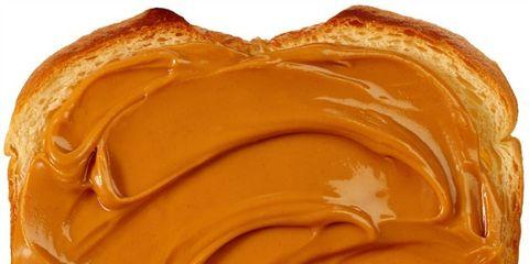 Food, Ingredient, Amber, Dessert, Paste, Nut butter, Caramel, Confectionery, Dish, Caramel color,