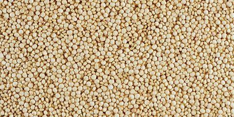 Ingredient, Seed, Beige, Produce, Food grain, Legume,
