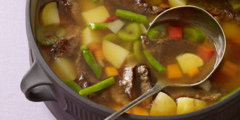 Food, Soup, Fluid, Dish, Recipe, Cuisine, Stew, Produce, Stock, Bouillon,