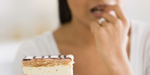 Finger, Cuisine, Cake, Skin, Food, Sweetness, Ingredient, Dessert, Baked goods, Tiramisu,
