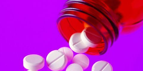 Colorfulness, Pill, Purple, Red, Medicine, Magenta, Pink, Prescription drug, Violet, Pharmaceutical drug,