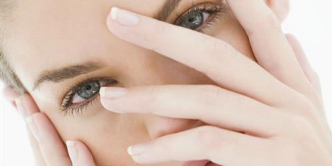 Finger, Brown, Skin, Eyelash, Eyebrow, Nail, Iris, Beauty, Organ, Photography,