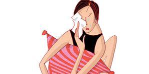 Human body, Elbow, Sitting, Comfort, Art, Animation, Illustration, Painting, Drawing, Graphics,