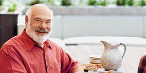 andrew weil md