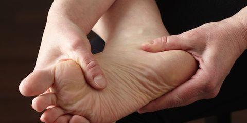Finger, Skin, Hand, Joint, Thumb, Wrist, Nail, Gesture, Flesh,