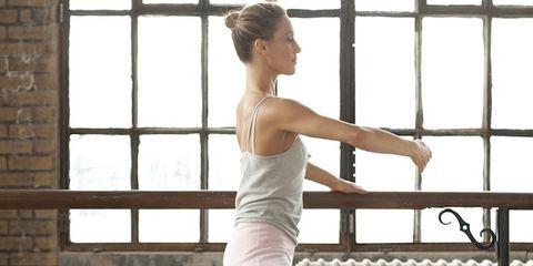 Shoulder, Elbow, Undershirt, Fixture, Chest, Wrist, Beauty, Muscle, Waist, Thigh,