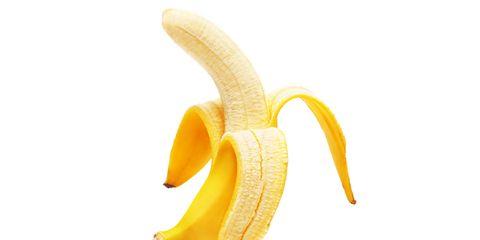 Yellow, Orange, Amber, Natural foods, Produce, Peach, Fruit, Peel, Superfood, Whole food,