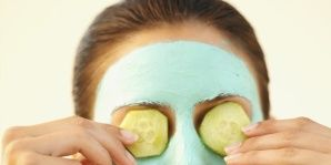 6 Things to Expect During a Facial