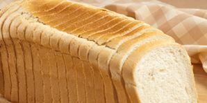 Food, Cuisine, Finger food, Ingredient, Tan, Baked goods, Beige, Snack, Rectangle, Junk food,