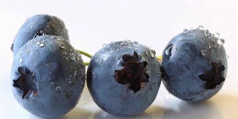 Food, Ingredient, Produce, Berry, Fruit, Bilberry, Huckleberry, Blueberry, Natural foods, Macro photography,