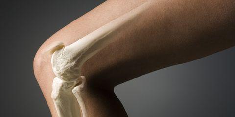 Skin, Human leg, Shoulder, Joint, Knee, Tan, Beige, Waist, Calf, Close-up,