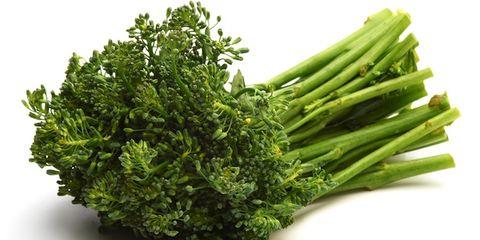 Ingredient, Vegetable, Produce, Leaf vegetable, Whole food, Natural foods, Fines herbes, Herb, Staple food, Superfood,