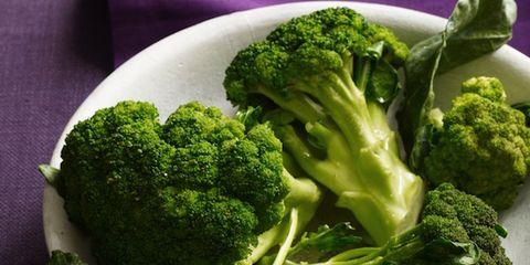 Green, Whole food, Leaf vegetable, Vegetable, Food, Vegan nutrition, Natural foods, Broccoli, Produce, Cruciferous vegetables,