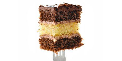 Brown, Cuisine, Food, Sweetness, Dessert, Ingredient, Baked goods, Dish, Recipe, Snack,