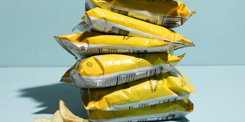 Yellow, Fruit, Staple food, Paper product,