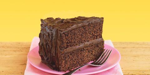 Food, Sweetness, Cuisine, Dishware, Dessert, Serveware, Cake, Baked goods, Ingredient, Dish,