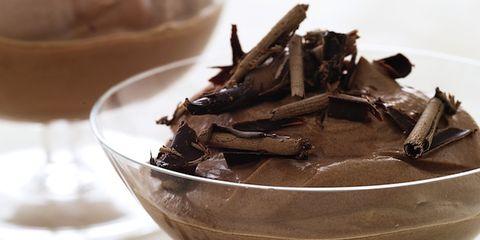 Brown, Food, Ingredient, Cuisine, Chocolate, Recipe, Tan, Dish, Serveware, Dessert,