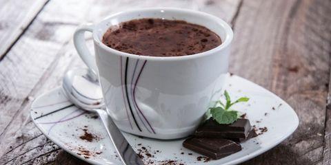 Serveware, Brown, Dishware, Food, Cuisine, Tableware, Coffee cup, Saucer, Plate, Ingredient,