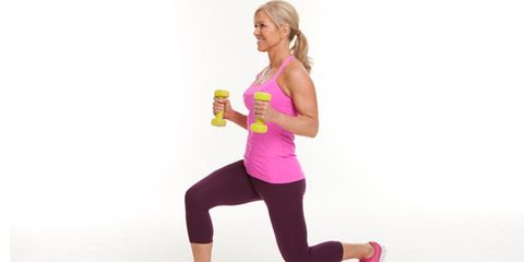 Shoe, Human leg, Joint, Active pants, Elbow, Sportswear, yoga pant, Magenta, Pink, sweatpant,