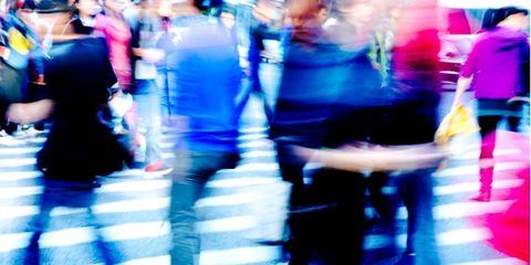 Blue, Colorfulness, Magenta, Shadow,