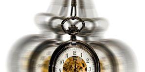 Pocket watch, Watch, Still life photography, Metal, Circle, Clock, Silver, Measuring instrument, Macro photography, Nickel,