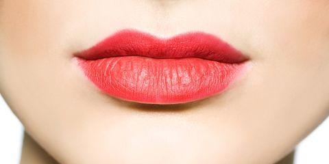 Lip, Cheek, Skin, Eyelash, Eyebrow, Red, Lipstick, Organ, Beauty, Photography,