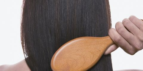 Finger, Brown, Skin, Tan, Beige, Nail, Thumb, Close-up, Peach, Leather,