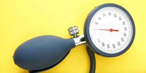 Yellow, Gauge, Measuring instrument, Circle, Number, Still life photography, Meter, Clock,