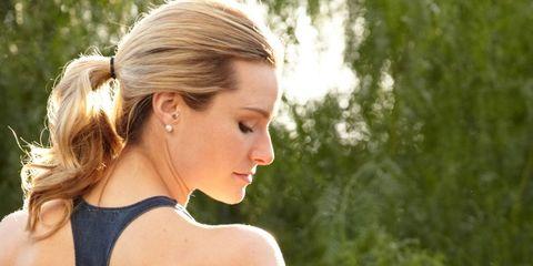 10 Secrets About Your Body Hiding In Plain Sight