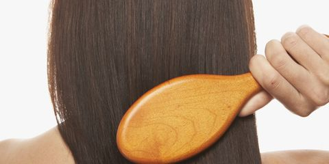 hair loss causes and cures