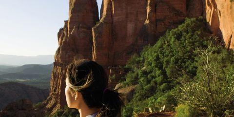 Rock, Outcrop, Bedrock, Geology, Formation, Terrain, Escarpment, Klippe, Badlands, Cliff,