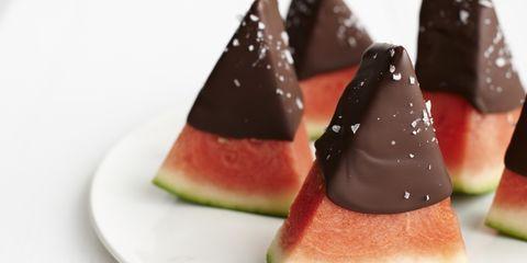 Food, Green, Produce, Citrullus, Ingredient, Fruit, Melon, Carmine, Watermelon, Natural foods,