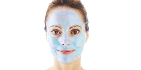 overnight anti-aging face masks