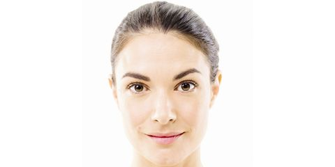 retinols for bright skin