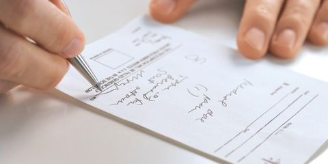 Finger, Nail, Line, Handwriting, Thumb, Document, Writing, Parallel, Material property, Paper,