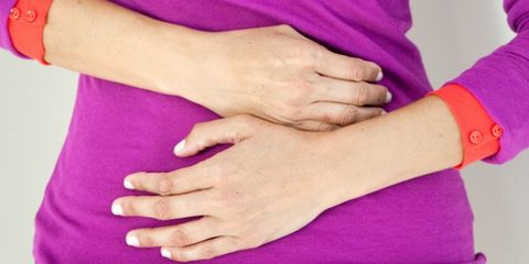 Finger, Wrist, Purple, Magenta, Violet, Joint, Pink, Nail, Interaction, Gesture,