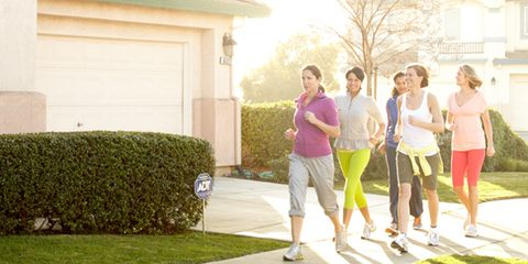 Grass, Plant, Summer, People in nature, Shorts, Shrub, Sunlight, Lawn, Walkway, Hedge,