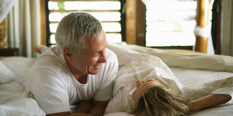 Comfort, Linens, Bed, Bedding, Window treatment, Bed sheet, Bedroom, Curtain, Sleep, Daylighting,