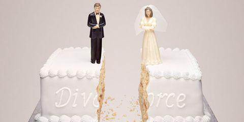 Clothing, Cake, Dessert, Cuisine, Baked goods, Ingredient, Food, Cake decorating, Formal wear, Bridal clothing,
