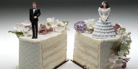 Trousers, Coat, Cake, Dessert, Petal, Suit, Formal wear, Baked goods, Ingredient, Cake decorating,