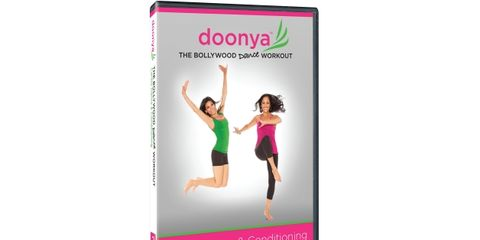 Joint, Magenta, Pink, Knee, Exercise, Violet, Thigh, Physical fitness, Waist, Wrist,