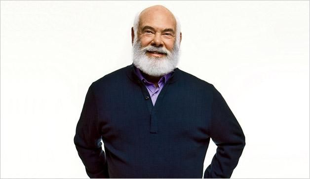 Dr. Andrew Weil On Cognitive Enhancers | Prevention
