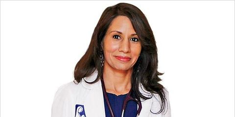 Ask Dr. Taz