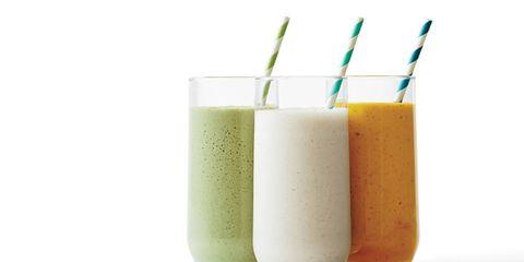 Drink, Liquid, Ingredient, Health shake, Juice, Tableware, Drinkware, Vegetable juice, Smoothie, Recipe,